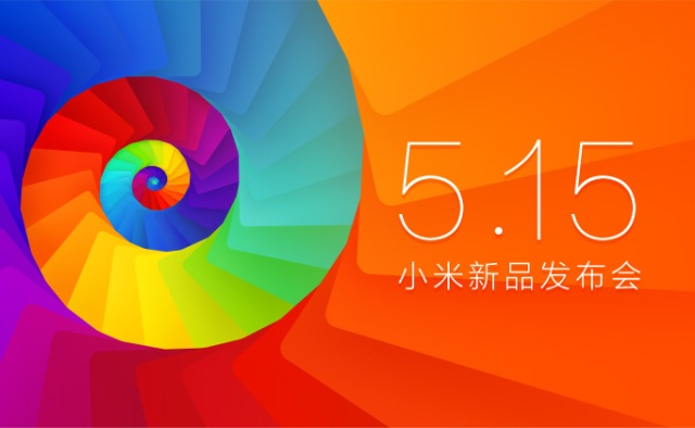 640x394xxiaomi-launch-may-2014.jpg.pagespeed.ic.a8fvHR0UZm