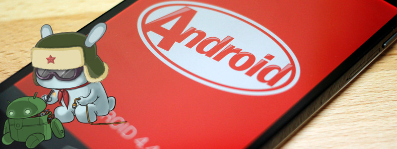 Android_4.4_KitKat_Nexus_5