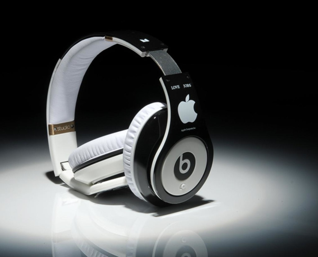 Apple-Beats-kVl-U430102120776305DqE-1224x916@Corriere-Web-Sezioni