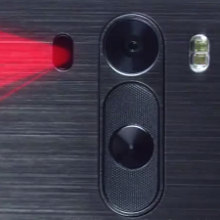 Beam-time-LG-G3-Laser-Auto-Focus-technology-explained