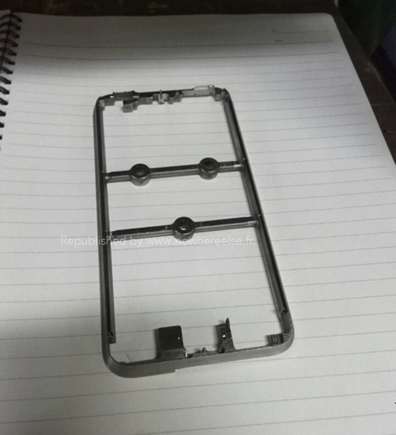 Cadre-iPhone-6