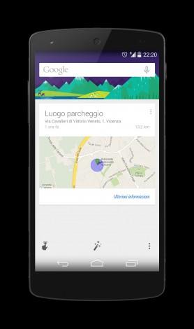 Google-Now-parcheggio-278x470