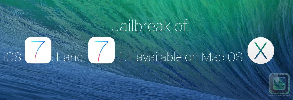 Jailbreak on Mac 2