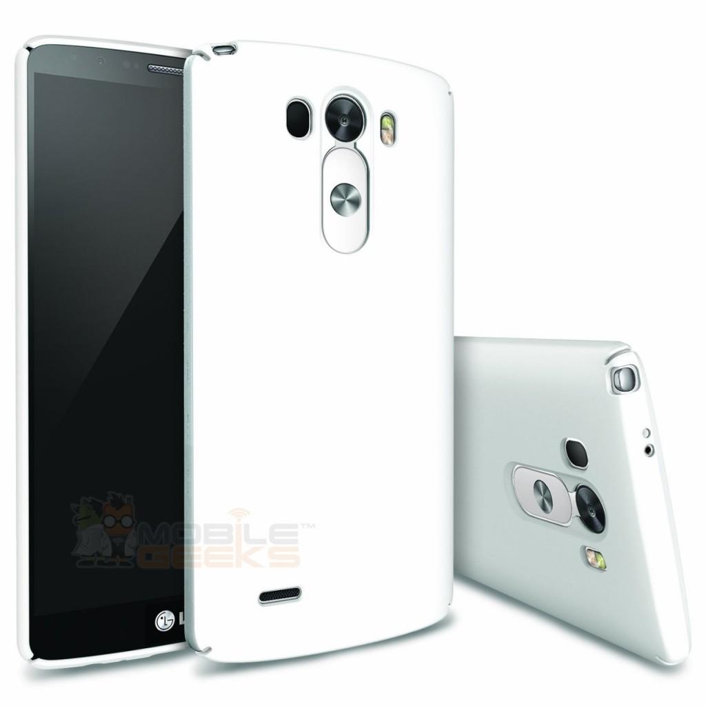 LG-G3-bianco-2-1280x1280