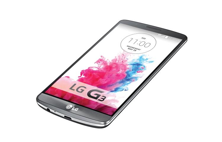 LGG3Press8