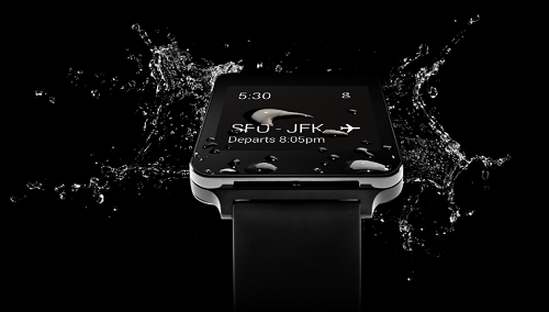 LG_G_Watch_waterproof