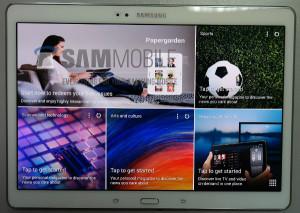 La-prima-presunta-immagine-del-Samsung-Galaxy-Tab-S-da-10-pollici