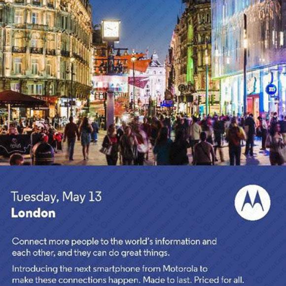 Motorola-13-maggio-nuovo-smartphone-1_39960_01