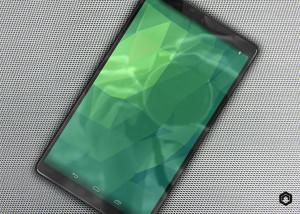 Nexus8concept