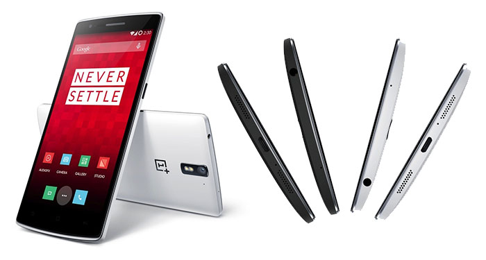 OnePlus-One-top