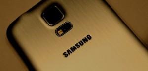 Samsung-Galaxy-S5-Prime-