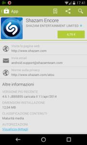 Screenshot_2014-05-16-17-41-44