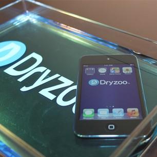 Dryzoo