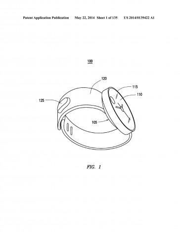 Brevetto-Samsung-smartwatch-364x470