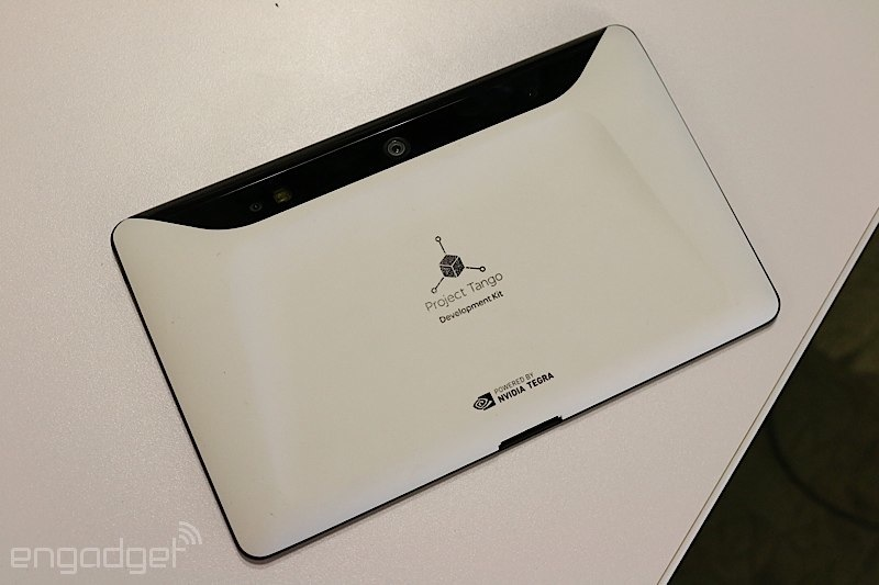 Project-Tango-tablet-