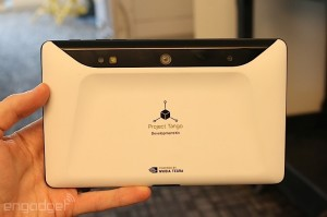 Project-Tango-tablet-3