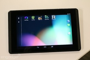 Project-Tango-tablet-7