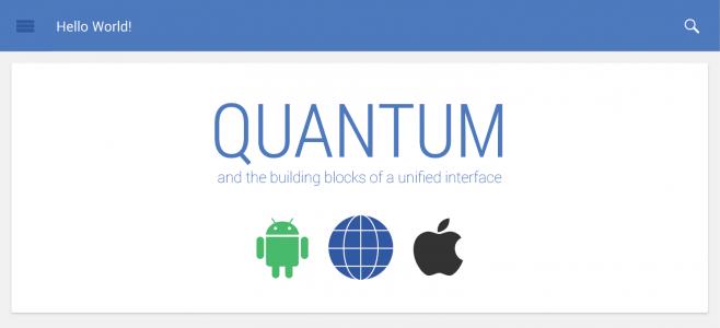 Quantum-658x300