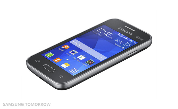 SM_G130E_Galaxy-Star-2_Black_5