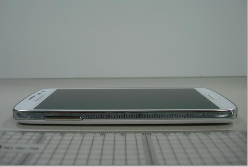 Samsung-Zeq-Tizen-FCC-003