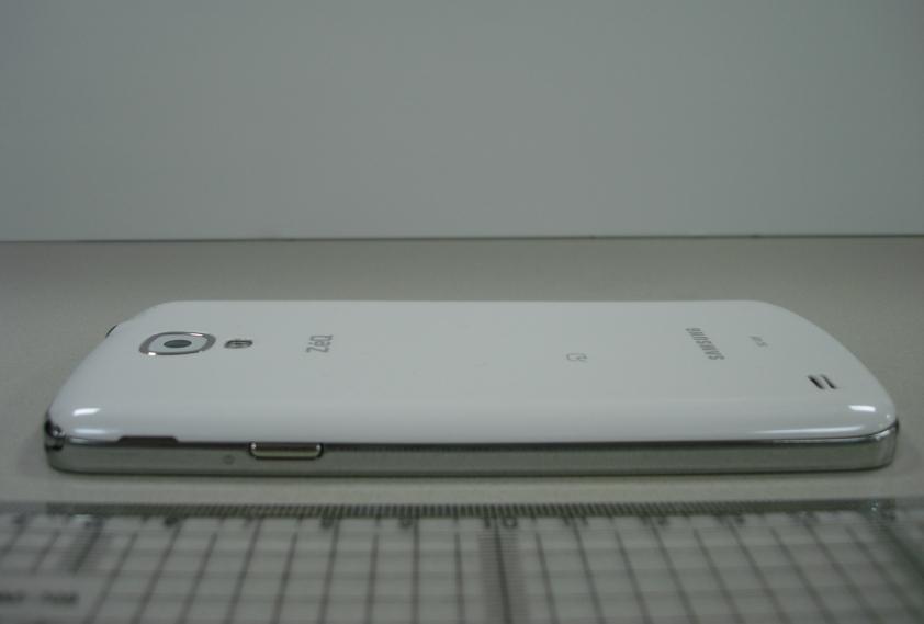 Samsung-Zeq-Tizen-FCC-004