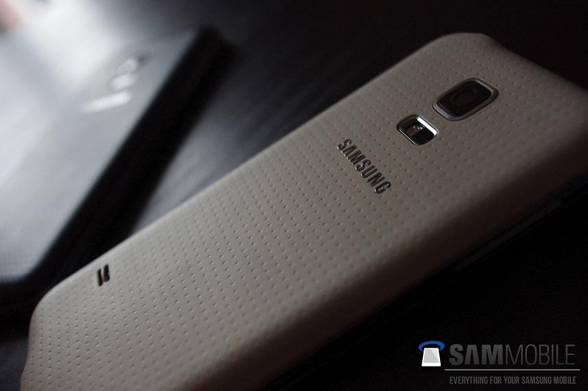 SamsungGalaxyS5MiniLeaked