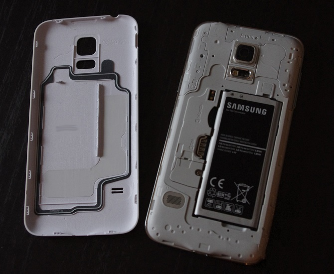 SamsungGalaxyS5MiniLeaked2