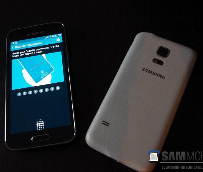 SamsungGalaxyS5MiniLeaked3