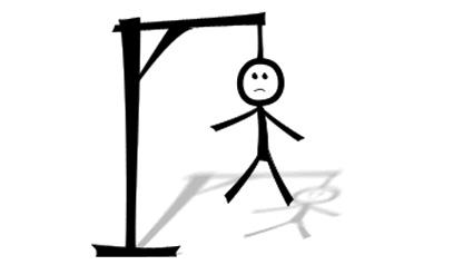 1-Hangman