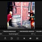 Video Tuner