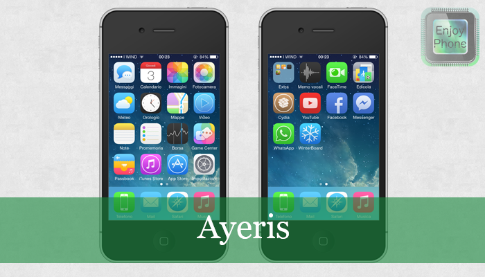 Ayeris - Img interne