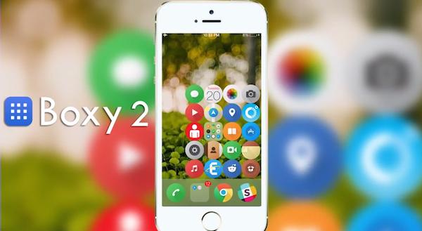 Boxy-2-iOS-7-Final-Promo-Video-YouTube-2014-05-22-14-11-57-2014-05-22-14-11-58