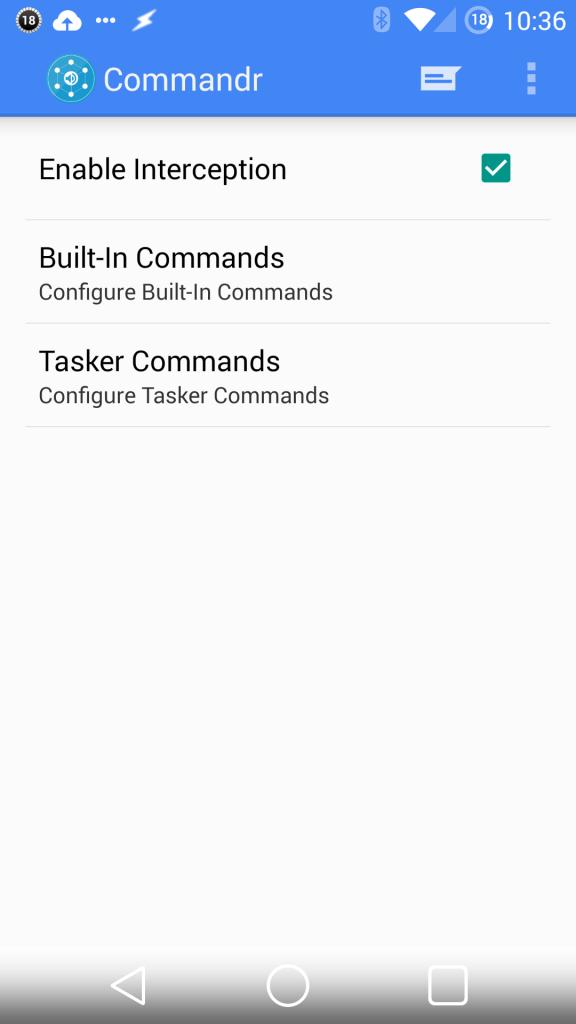 Commandr1