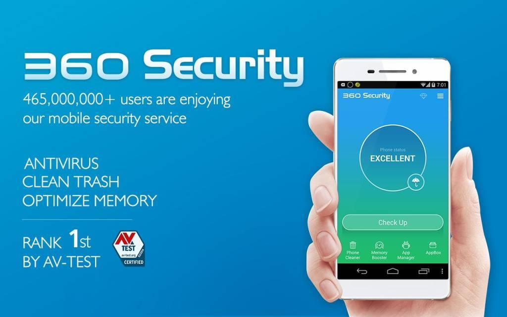 Download-360-Security