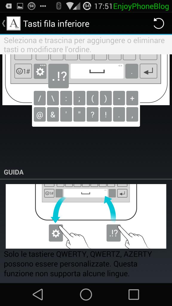 G3 Key 2