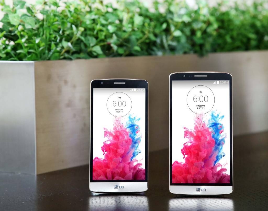 LG-G3-Beat-vs.-the-larger-LG-G3
