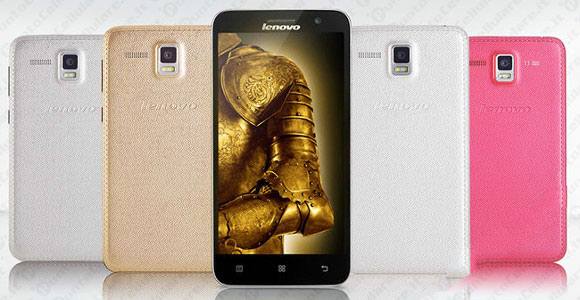 Lenovo-Golden-Warrior-A8-