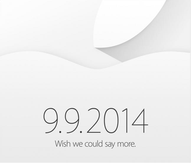 2014-08-28 07.11.13 pm