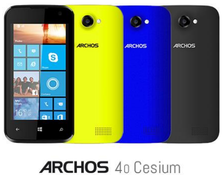 Archos-40-Cesium-Windows-Phone-81-01