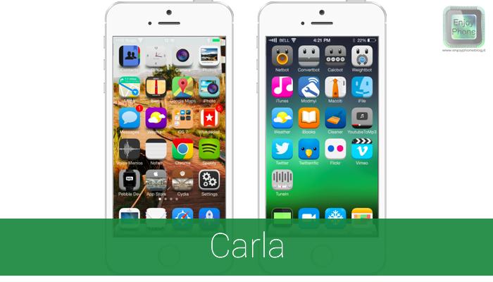 Carla - img int