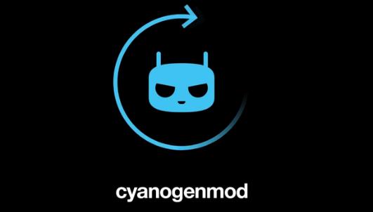 CyanoGenA