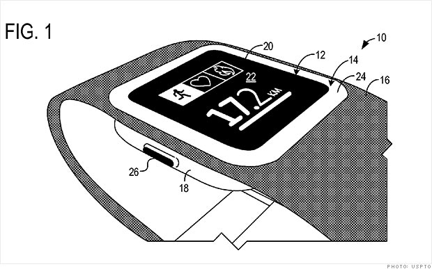 140506111238-microsoft-smartwatch-patent-620xa