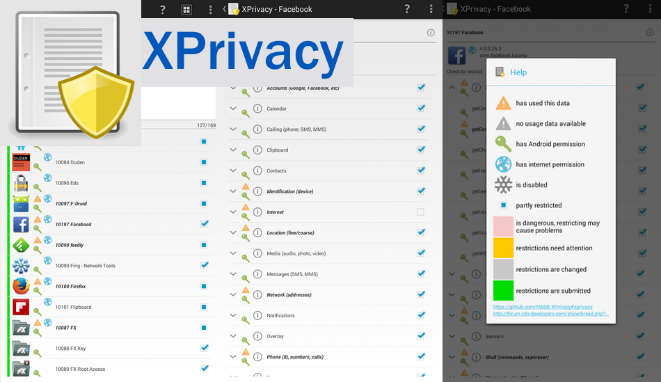 2-xprivacy_xposed