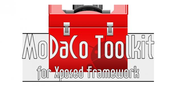 6-modaco-toolkit