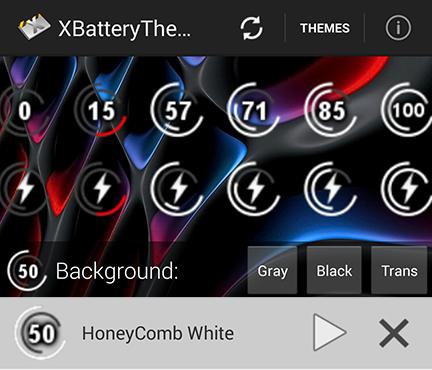 8-XBatteryThemer