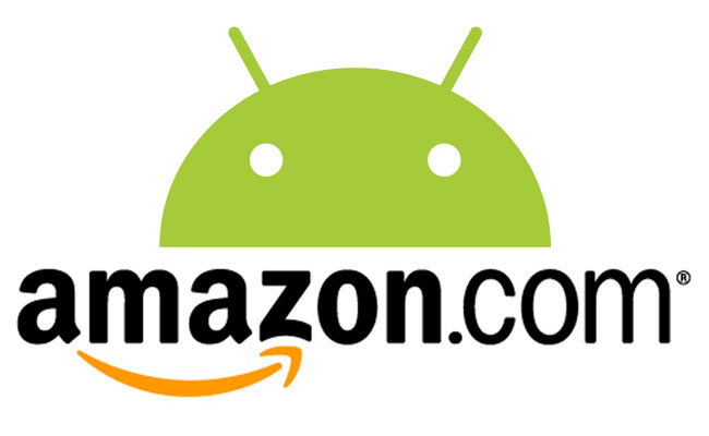 Amazon-android1