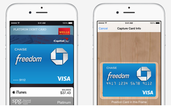 Apple-Pay-is-coming-with-this-update