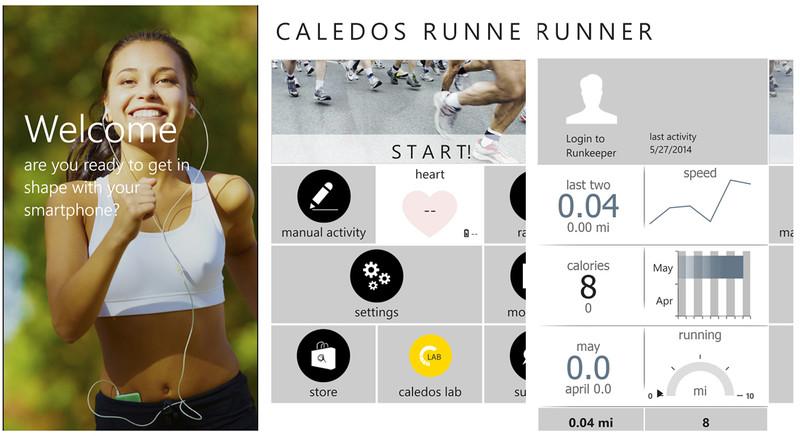 Caledos_Runner_Main