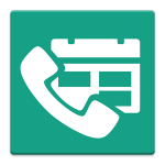 Call-Planner-1