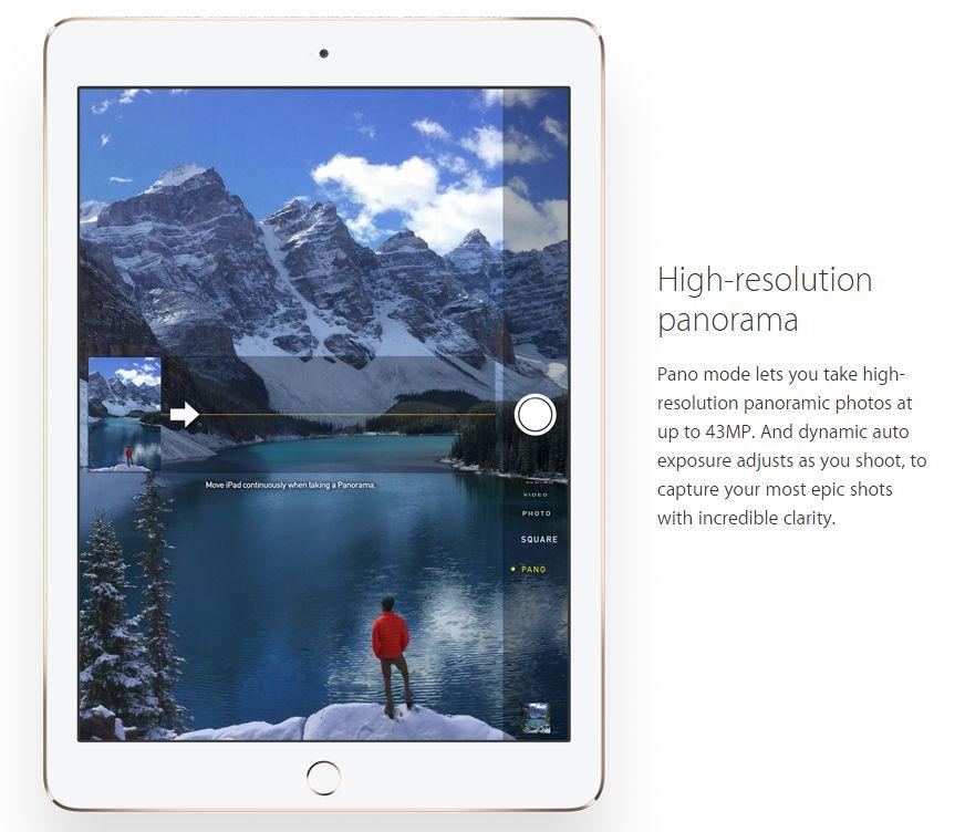 Enormous-43-megapixel-panoramas
